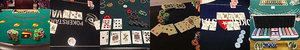 casino_cardRoom_cardtable_gambling.jpg