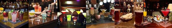 bar_bar_counter_drinking.jpg