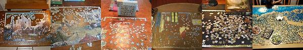 home_livingRoom_table_jigsawPuzzling.jpg