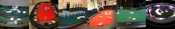 home_variableRoom_cardTable_gambling.jpg