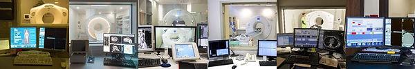hospital_imagingSuite_desk_medicalImagin