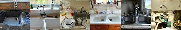 home_kitchen_sink_washing.jpg