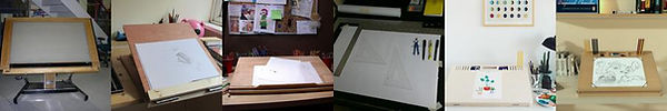 home_hobbySpace_draftingTable_drawing.jp