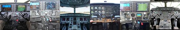 airplane_cockpit_controlPanel_piloting.j