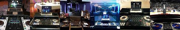 eventSpace_danceFloor_DJset_makingMusic.