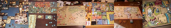 home_livingRoom_table_playing_boardgames