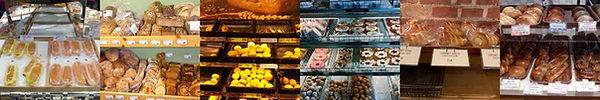 bakery_bakery_shelf_shopping.jpg