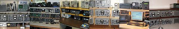 home_hobbySpace_hamRadioBench_broadcasti