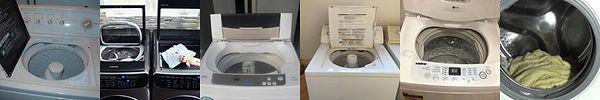 home_laundryroom_washingmachine_washing.