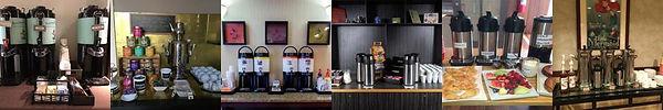 hotel_lobby_coffeeStation_selfServing.jp