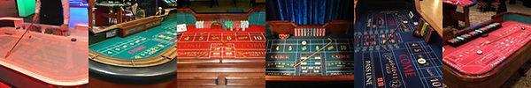 casino_gamesFloor_crapsTable_gambling.jp