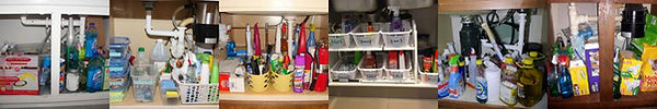 home_kitchen_sinkCabinet_storing.jpg