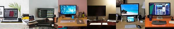 home_office_desk_working.jpg