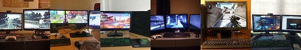 home_variableRoom_desk_gaming.jpg