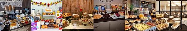 hotel_diningRoom_breakfastBuffet_selfSer