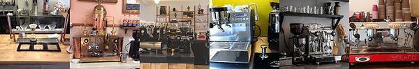 coffeeshop_kitchen_counter_brewingCoffee