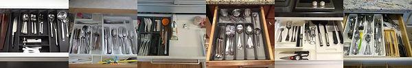 home_kitchen_drawer_storing.jpg