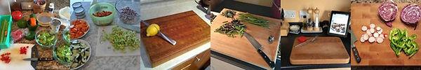 home_kitchen_counter_chopping.jpg