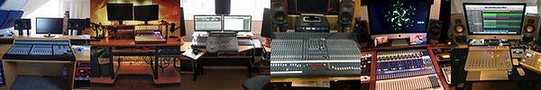 home_variableRoom_mixer_makingMusic.jpg