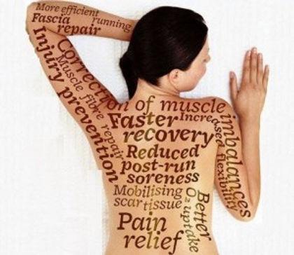 Therapeutic-Massage1-300x260.jpg