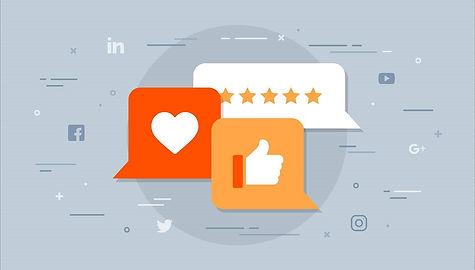 Blog_image_Reviews_1-1.jpg