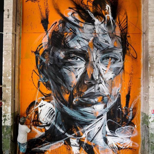 Toulouse (fFr)