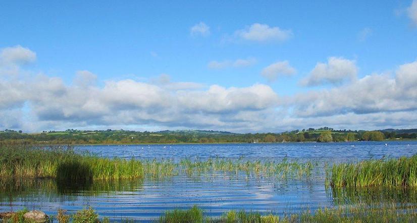 llangorse-lake.jpg