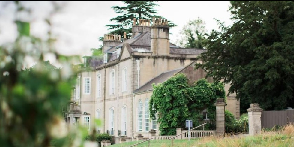 Midsummer's Day Yoga & Spa Retreat in Bath (SOLD OUT)