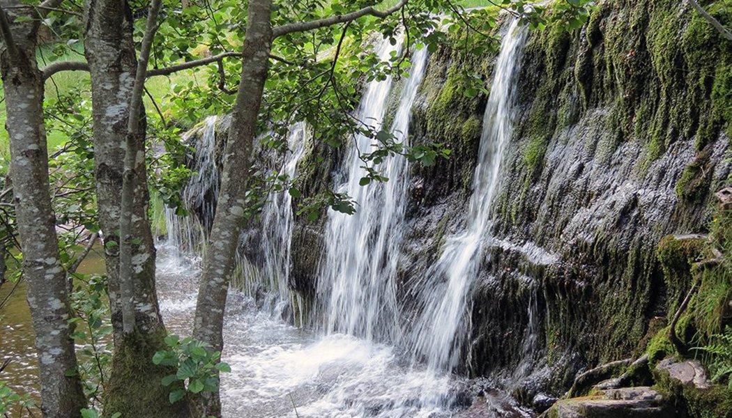 talybont-water-falls.jpg