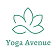 Yoga Avenue Logo Feb 2020.png