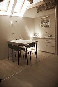 Karlich GmbH | Barplatz