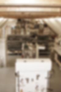 Karlich GmbH | Lager