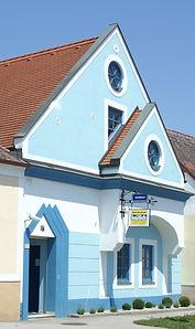 Karlich GmbH