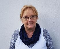 Ursula Heiniger