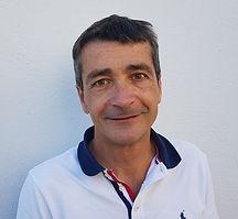 Dr. Andreas Widmer, Brienz
