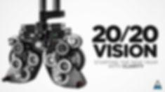 2020 vision slide.jpg