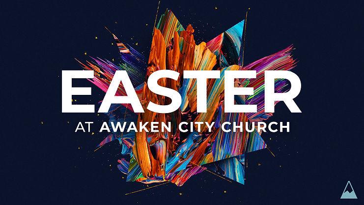 Easter Webpage banner.jpg