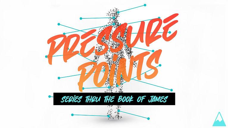 pressure points.jpg