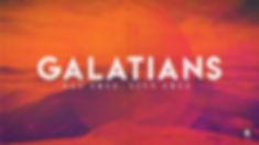 galatians slide.jpg