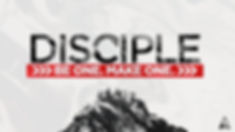 disciple slide.jpg