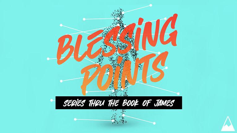 blessing points.jpg