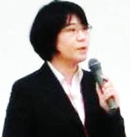 久保田先生.png