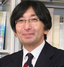 伊藤勝久(神奈川工科大学).jpg
