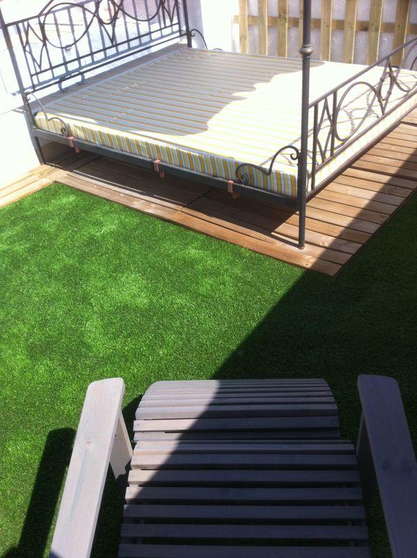 detalle terraza arriba
