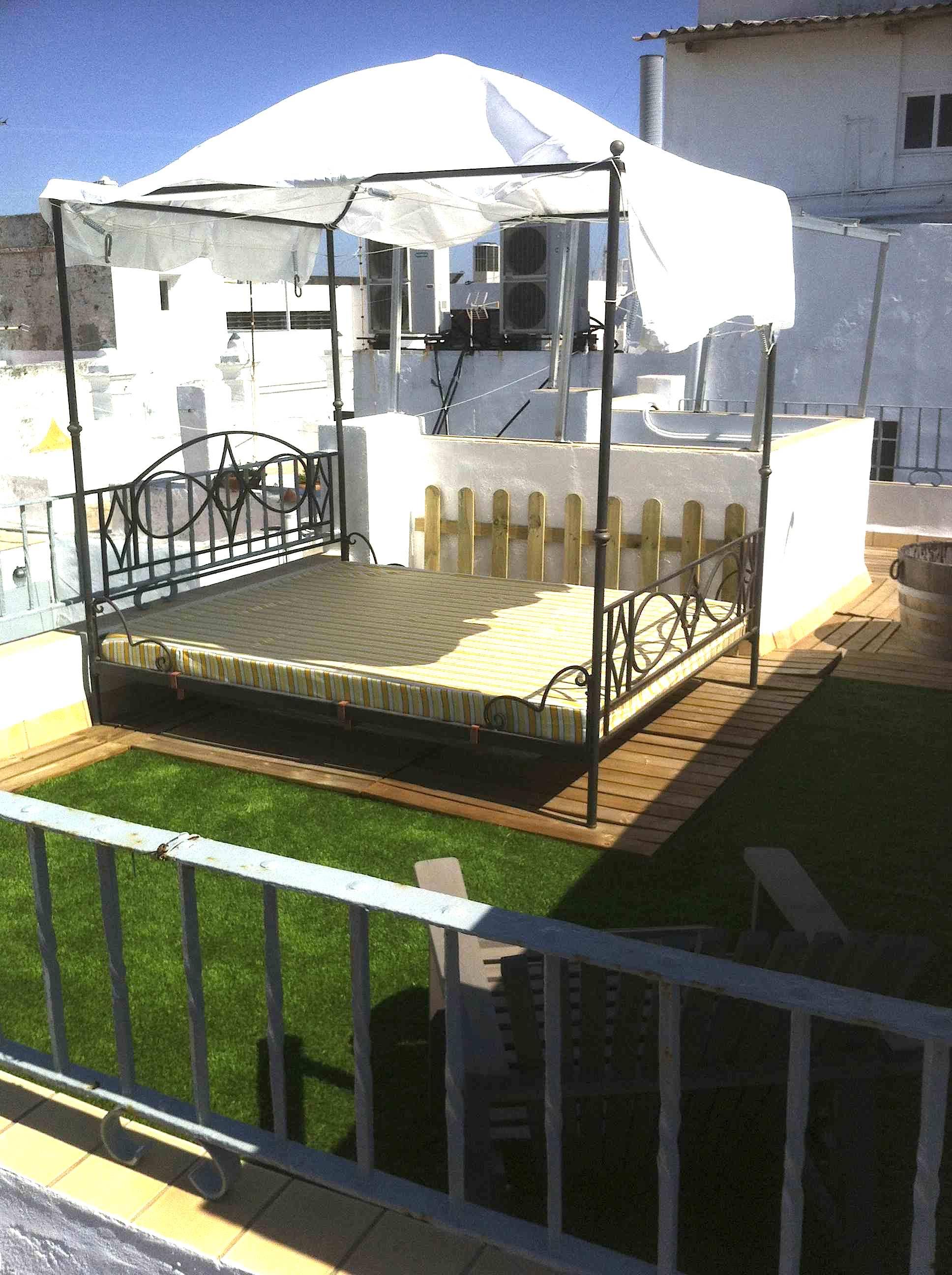 terraza solarium arriba