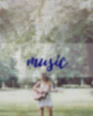 musicwebsite.jpg