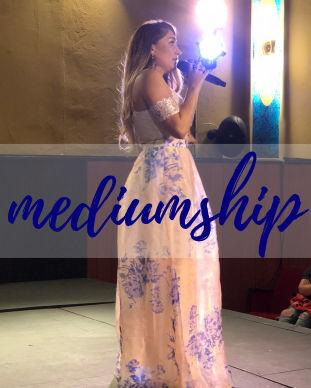 mediumshipwebsite.jpg