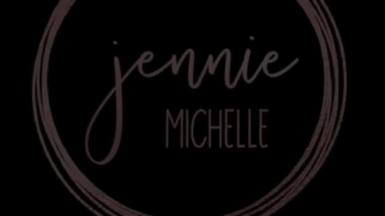 Jennie Michelle