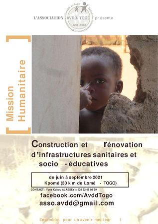 Affiche-Construction-et-rénovation-AVDD-
