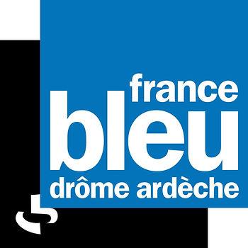 F-Bleu-DromeArdeche-V HD.jpg